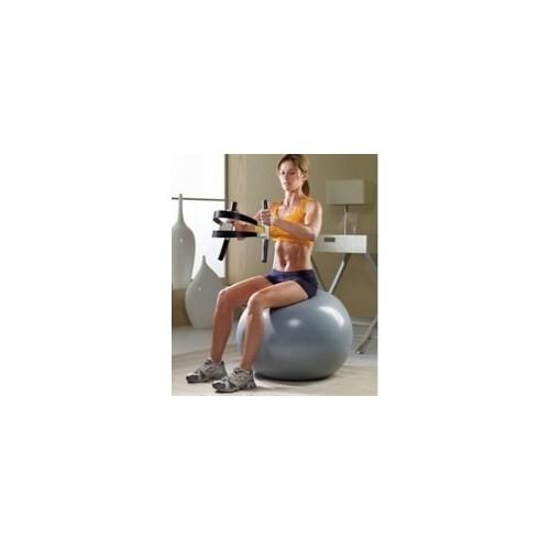 Proform Gym ABS Advanced Body System