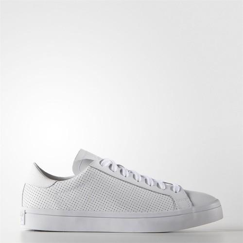 Adidas S78776 Reval(Lea) Originals Günlük Erkek Spor Ayakkabı