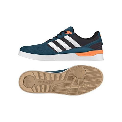 Adidas F37697 Zx Vulc Erkek Günlük Spor Ayakkabısı