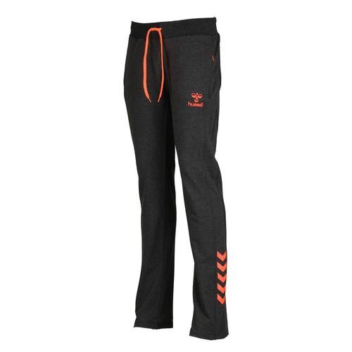 Hummel Paradise Pants Ss16 Kadın Pantolon T39774-2508