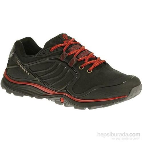 Merrell Verterra Waterproof Spor Ayakkabı