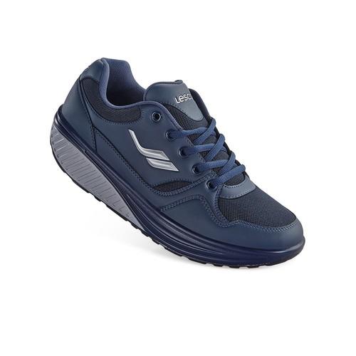 Lescon L-3565 Walking Spor Ayakkabı