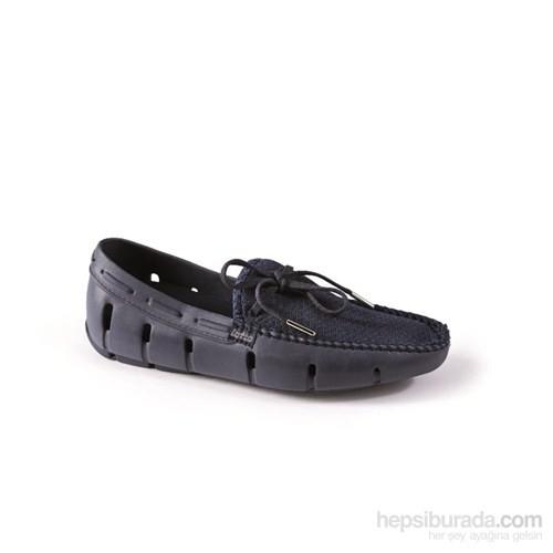 Lotto Azura Erkek Günlük Ayakkabı Q1533