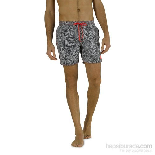 O'neıll Pm Dune Discoveries Shorts