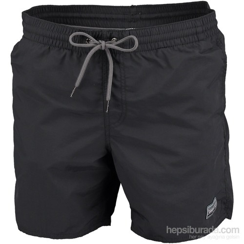 O'neıll-Toksöz Pm Vert Shorts