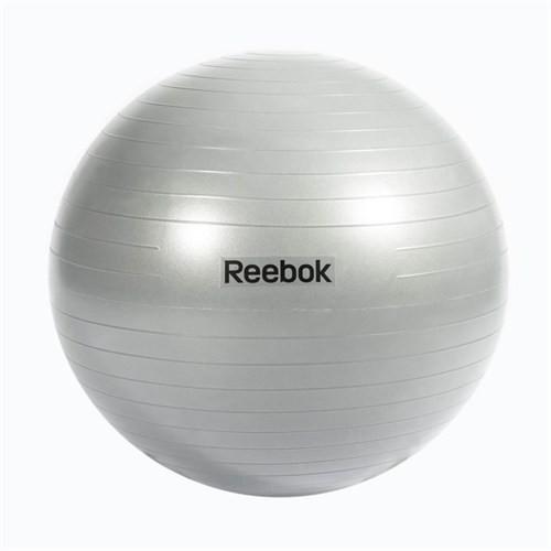 Reebok 75 Cm Gymball - Rstb-10082