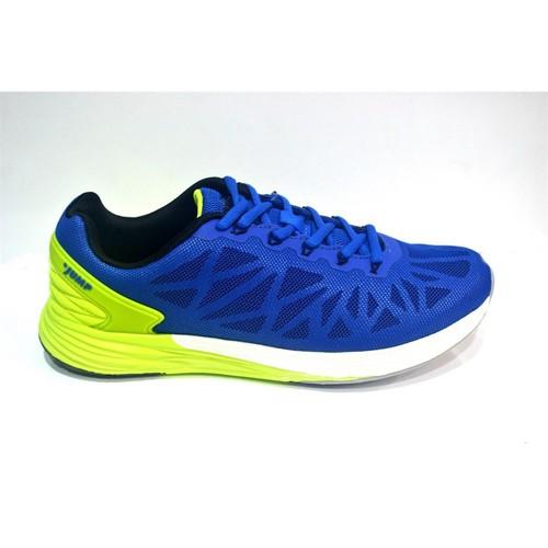 Jump 11625 Unisex Spor Ayakkabı
