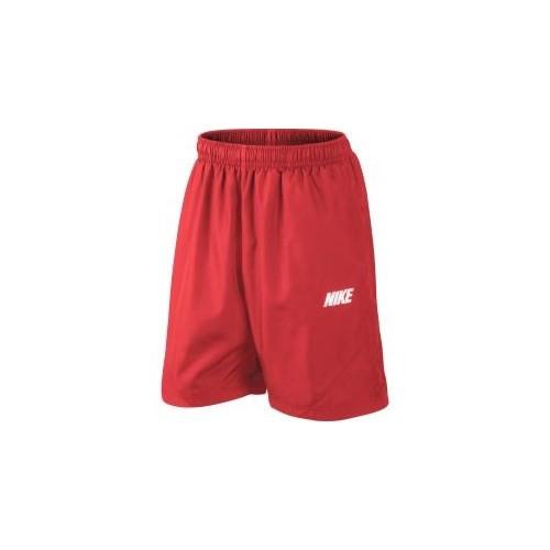 Nike Season Short