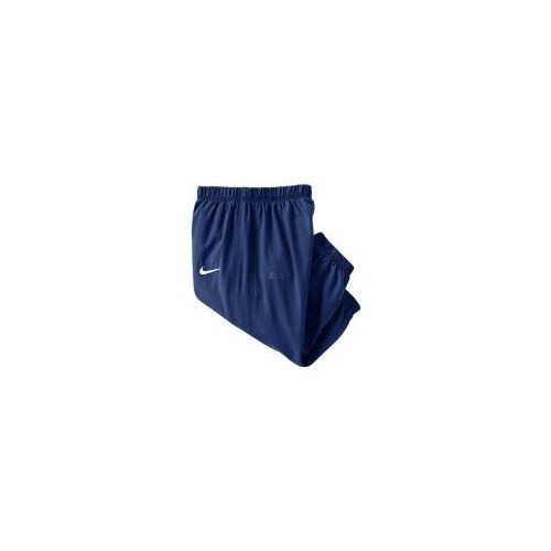 Nike N25 Lined Pant (İnf)