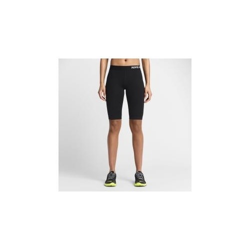 "Nike Pro 11"" Short"