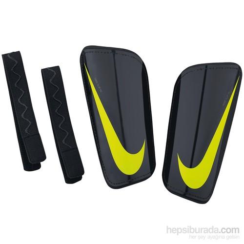Nike Sp0285-071 Hard Shell Slip-İn Futbol Tekmelik