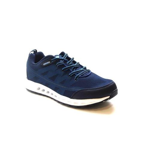 Jump 10259 Casual Erkek Spor Ayakkabı