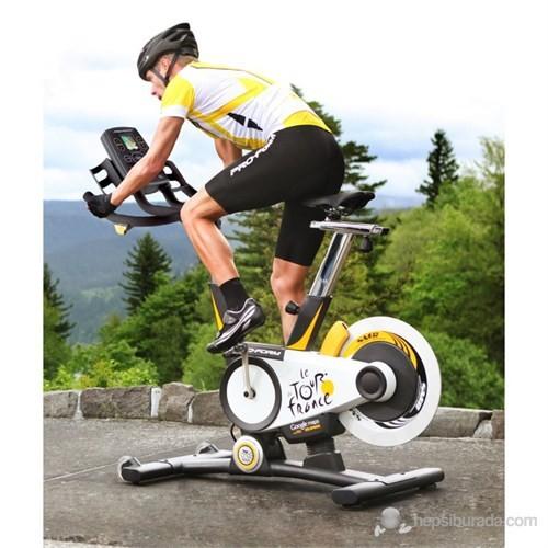 proform tour de france spin bike fiyat taksit se enekleri. Black Bedroom Furniture Sets. Home Design Ideas