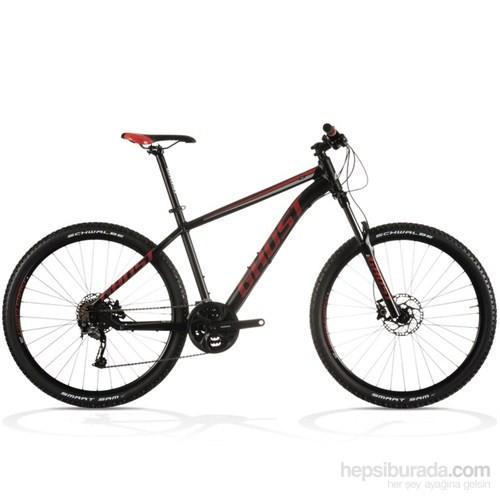 Ghost Kato 3 Uniseks Dağ Bisikleti