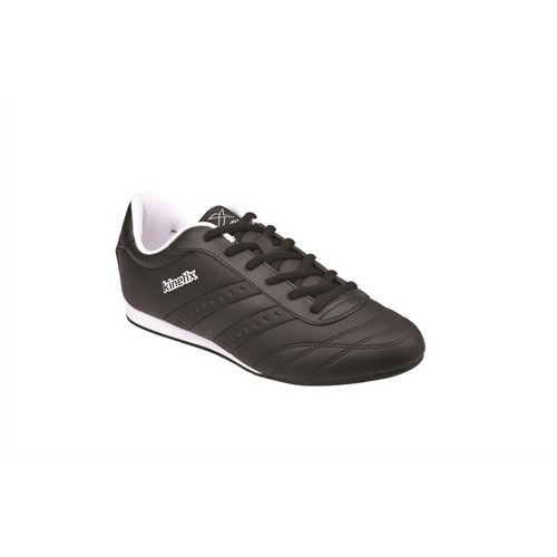 Kinetix 6P Awori Erkek Spor Ayakkabı 1275066
