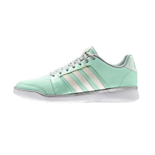 Adidas Essentıal Fun Bayan Spor Ayakkabı B23023