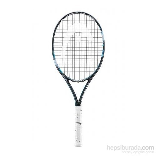 Head Youtek Ig Instinct S Tenis Raketi