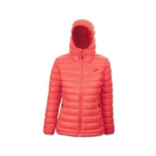 Joma 900047.040 Jacket Alaska ii Kadın Mont Kaban
