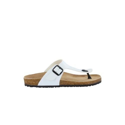 Kinetix 1199923 Merol Beyaz Erkek Günlük Ayakkabı