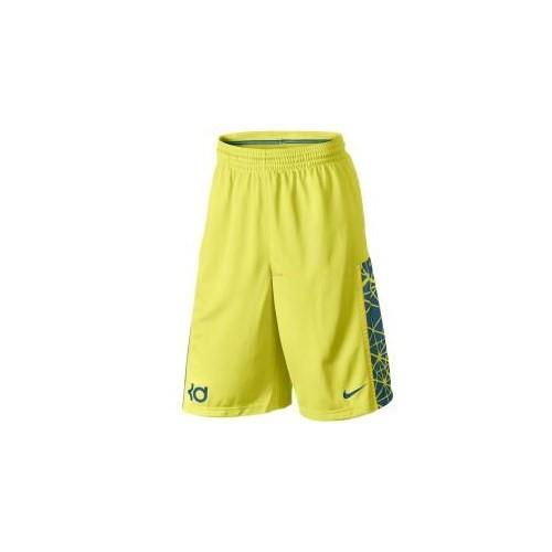 Nike Kd 6 Scorer Short
