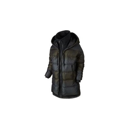 Nike Uptown 550 Cocoon Parka