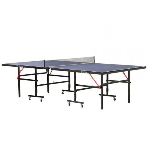 Avessa Masa Tenisi Masası 18 Mm Dış Saha (Outdoor) Cd-Ttb02