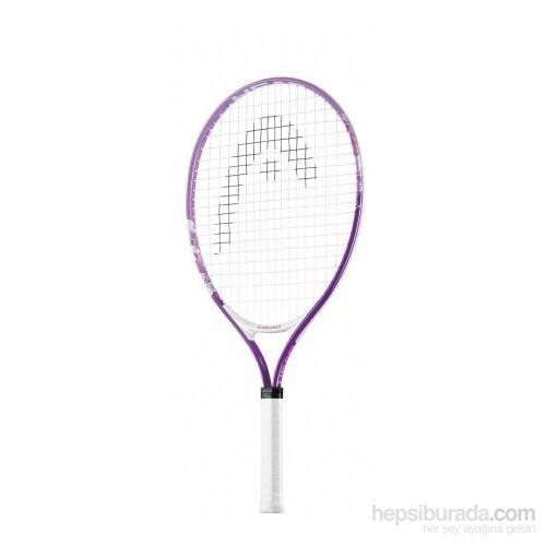 Head Maria 23 Tenis Raketi