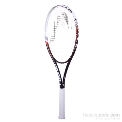 Head Youtek Graphene Speed Pro Tenis Raketi