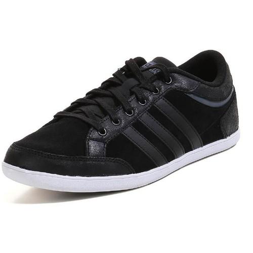 Adidas F99361 Unwınd Erkek Neo Ayakkabısı