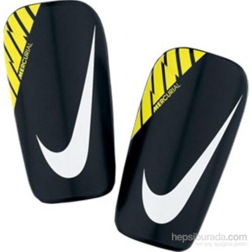 Nike Sp0239-071 Mercurial Lightspeed Futbol Tekmelik