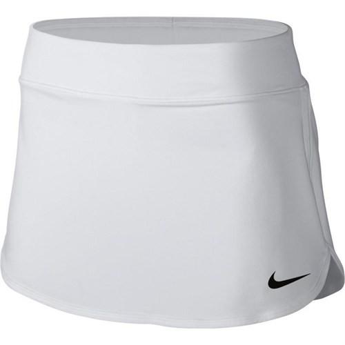 Nike Pure Skirt Kadın Tenis Şort 728777-100