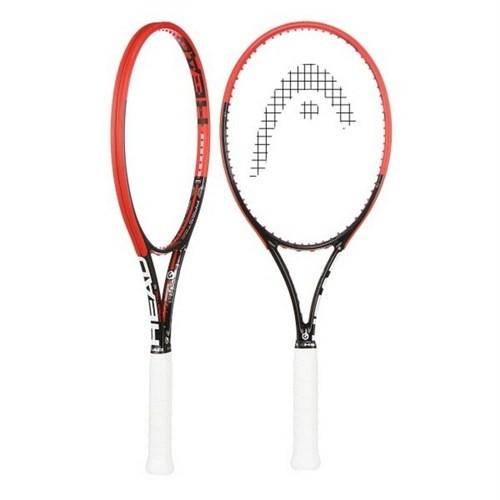Head You Tek Graphene Prestige S Tenis Raketi