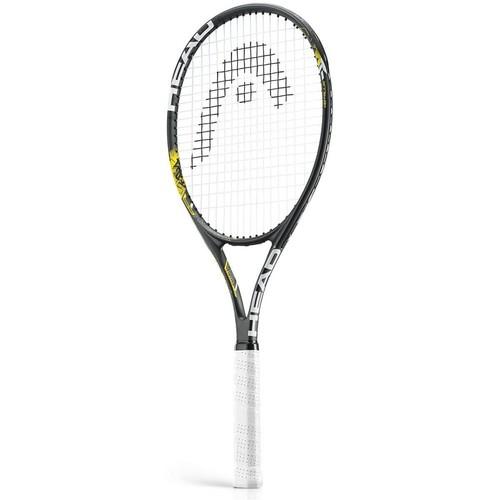 Head Mx Spark Tour Tenis Raketi