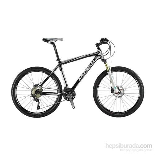 Mosso 680Xc Slx 26 Jant Bisiklet 2015 Model
