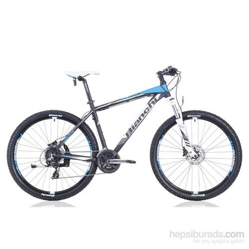 Bianchi Speed 7227 Dağ Bisikleti