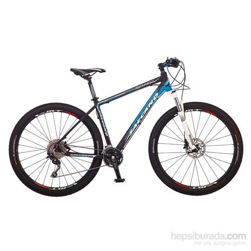 Salcano Igman 29'' x17 Deore 2015 Dağ Bisikleti