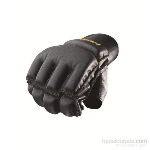 Harbinger Wristwrap Bag Eldiven-L