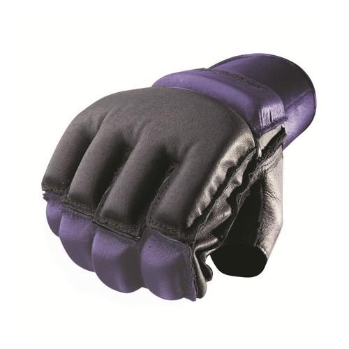 Harbinger Wmns WW Bag Gloves