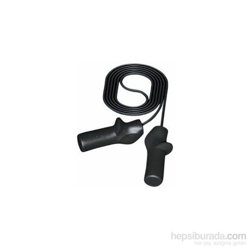 Harbinger Trigger Handle Pvc Rope Hrb.331200