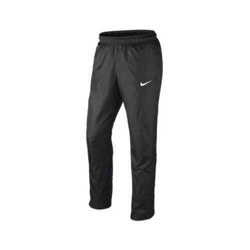 Nike 588482-060 Libero Erkek Alt Eşofman