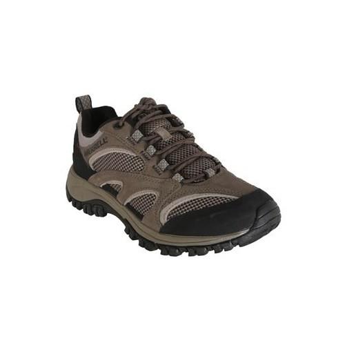 Merrell J39373 Erkek Ayakkabı