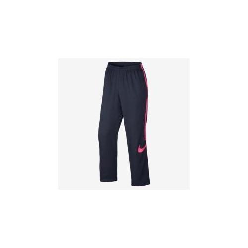 Nike Gpx Woven Pant