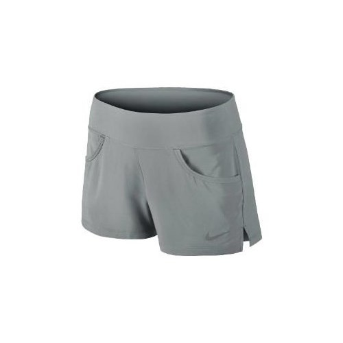 Nike Victory Short