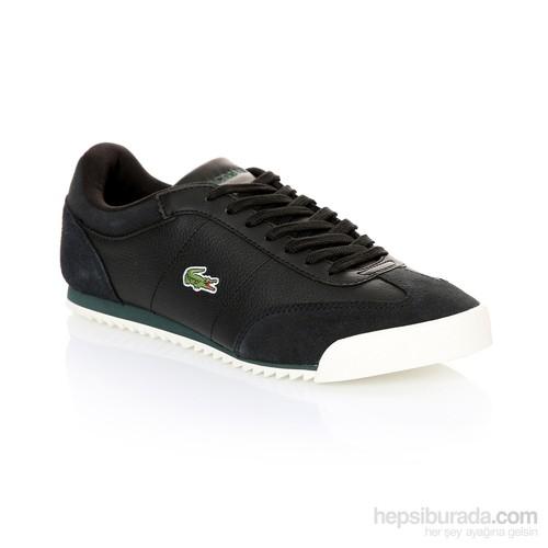 Lacoste Romeau Put Spm 730Spm003302h Spor Ayakkabı