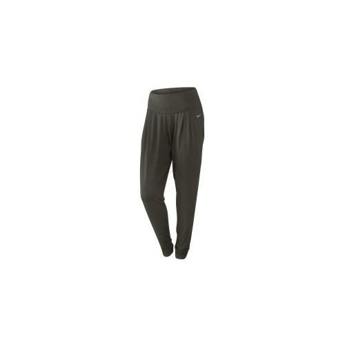 Nike Ace Pant