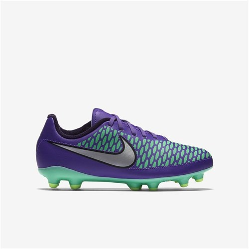 Nike Jr Magista Onda Fg Çocuk Krampon 651653-505