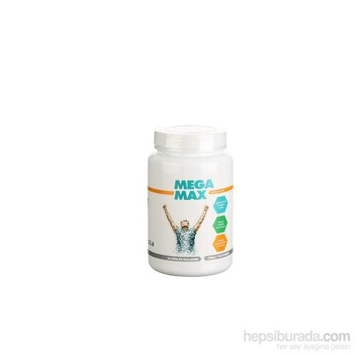 Megamax Besin Desteği