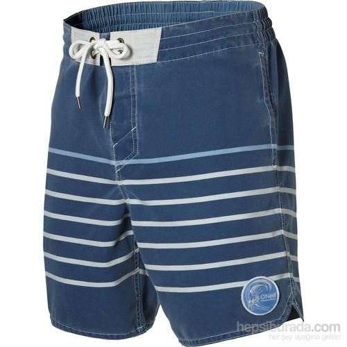 O'neill Pm O'riginals Anchor Shorts