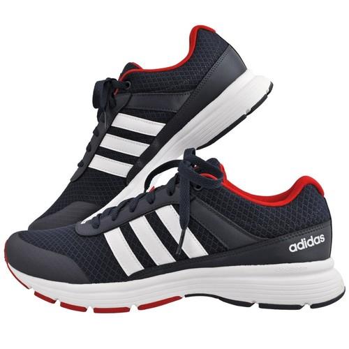 Adidas Aq1345 Cloudfoam Vs Cıty Erkek Günlük Spor Ayakkabı