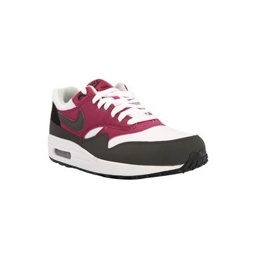Nike 537383-105 Air Max Essential Erkek Ayakkabı